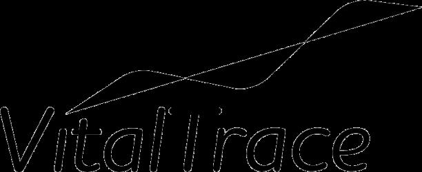VitalTrace